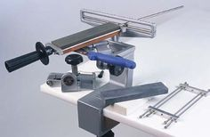 105 Best Blade Sharpening Systems Images Blade