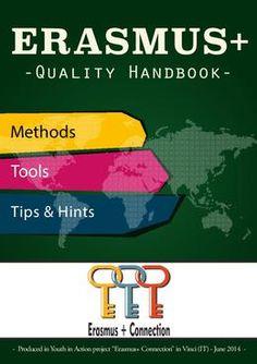 Erasmus+ Quality Handbook