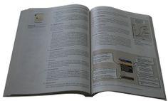 Pharmacology Best Selling books by Editor  Richard a Harvey Jose A. Rey  Karen Whalen