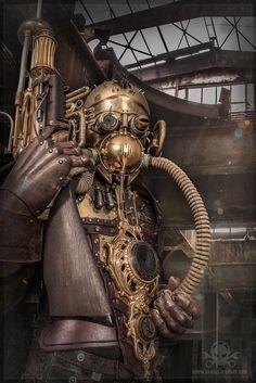 Bronze Antiquitäten & Kunst Thomas Viktorianische Pokal Handgefertigter Bronze Skulptur Statue Figur Figur T To Adopt Advanced Technology