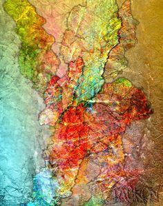Colour Creation 99 by Tackon.deviantart.com on @deviantART