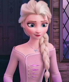 Disney Princess Pictures, Disney Princess Frozen, Frozen And Tangled, Elsa Frozen, Frozen Wallpaper, Cute Disney Wallpaper, Frozen Cartoon, Frozen Pictures, Queen Elsa