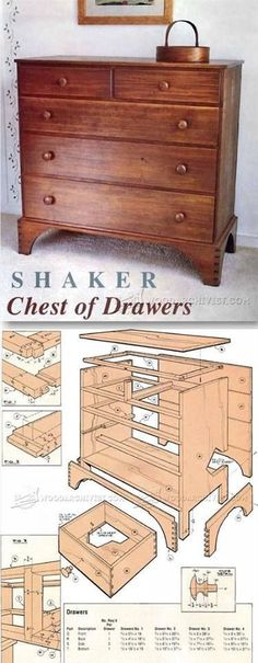 16114810_738063196369927_8153171051508747471_n.jpg (374×960) #InteriorDesignIdeasAndThings! #woodworkingbench