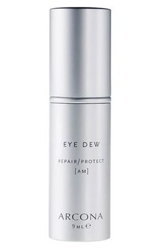 ARCONA 'Eye Dew' Anti Aging Formula available at #Nordstrom