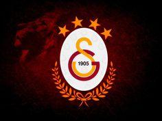 Galatasaray Kulübü Divan Kurulu, Spor Toto Süper Lig'de kazanılan 20. şampiyonluk ve elde edilen 4. yıldız sebebiyle futbol şubesi idarecileri ile futbol takımı teknik direktörüne başarı beratı verdi.