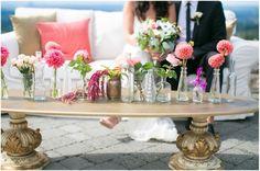 love every little detail: Lauren and Kelan | Sinclair and Moore