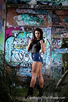 graffiti shoot - Google zoeken