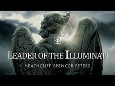 LEADER OF THE ILLUMINATI REVEALED |LEADER OF THE ILLUMINATI REVEALED | This case priority is to reveal the leader of the Illuminati. But in this case we also go through some very interesting Illuminati facts, worlds leaders and the Illuminati, how to illuminate the Illuminati and a very special insider story about their brainwashing techniques they apply until the day of today. Where we are going to find out who is on top of the pyramid. If Anonymous can do it, we can do it too!!!!!