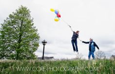 Core-photography is Kitchener Waterloo's Premier photography company. We specialize in photography and creative images for creative people. Stuff To Do, Things To Do, Engagement Session, Engagements, Engagement Inspiration, Core, Creative People, Photography, Image