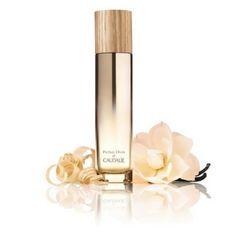 Parfum Divin Caudalie