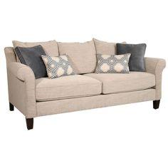 St. Regis Sofa
