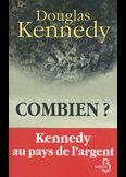 http://www.starzik.com/ebook/livre/Combien_ISBN9782714453464-402999.html