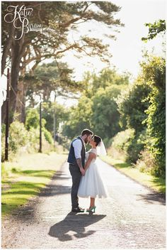 high house farm brewery wedding, barn wedding, barn wedding northumberland, northumberland wedding photographer, quirky wedding, katie byram photography, matfen barn wedding,