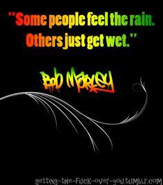Bob Marley Quote 6