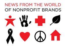 Nonprofit Brand It!