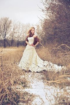 Leslie Spurlock Photography