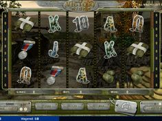 Games To Play Now, Paid Leave, Free Slots, Online Gratis, Slot Machine, Victorious, Arcade Machine