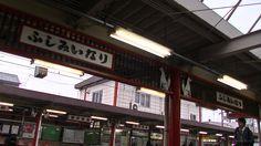 #japan#kyoto#travel