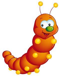 pinterest snail rh pinterest com bugs clipart images bugs clipart cute
