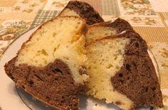 Slovak Recipes, Banana Bread, Food And Drink, Ale, Desserts, Basket, Tailgate Desserts, Deserts, Ale Beer
