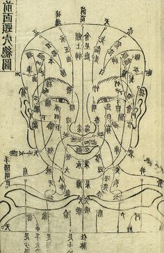 Even though acupuncture is one of the oldest treatments still available today, it has never faded away with time because of its effectiveness. When it comes to quality acupuncture treatments, you can always trust Yin's Acupuncture & Herbs Clinic! Tai Chi, Ayurveda, Massage Quotes, Eastern Medicine, Acupuncture Points, Traditional Chinese Medicine, Qigong, Ancient China, Chinese Art