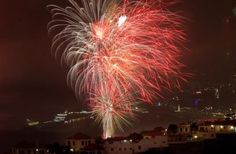 Lisbon, Porto and Funchal achieve high reputation rankings