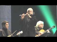 Brigas nunca mais  - Roberta Sá (Prêmio de Música Brasileira Tom Jobim)