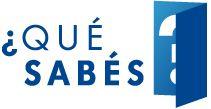 Uruguay Tech Companies, Freedom, Company Logo, Logos, Uruguay, Did You Know, Liberty, Political Freedom, Logo