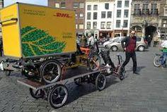 Bildergebnis für cargo bike