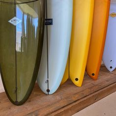 """Almond Surfboards on Instagram: """"Surfing should be fun. If you aren't having fun, shake things up—equipment, spots, or perspective. Our job is to give you guys as many of…"""""""