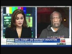 VIDEO: Bill Cosby talks about his upcoming performance to benefit the Miles College Institutional Scholarship Fund.