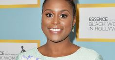 Issa Rae Signs First-Look Deal With HBO