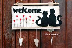 Ma.Do.Ri.Fa.: San Valentino!!!!!!