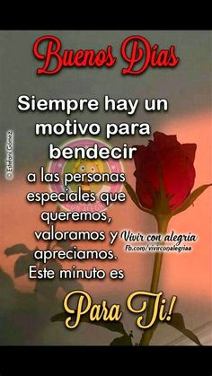 Morning Love Quotes, Morning Greetings Quotes, Good Morning Messages, Good Morning Wishes, Morning Prayers, Good Morning In Spanish, Cute Good Morning, Messages For Friends, Sister Messages