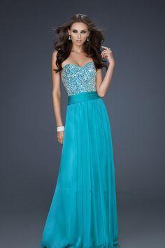 Affordable Prom Dresses Fashion Online sale - BrandPromDresses.com - Pesquisa Google