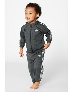 adidas originals kids tracksuit