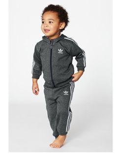 adidas toddler tracksuits
