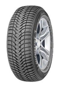 Anvelopa iarna MICHELIN ALPIN A4 175/65R14 82 T FC70u2