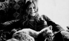 Janis Lyn Joplin     http://pressagiosenumeros.blogspot.jp/2012/02/janis-lyn-joplin.html#