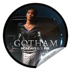 Gotham's politicians are in danger as a controversial city council vote looms.  Share this one proudly. It's from our friends at FOX.