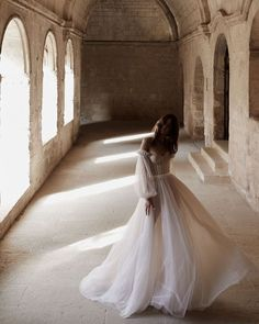 Wedding Dresses Lace Open Back .Wedding Dresses Lace Open Back Bridal Gowns, Wedding Gowns, Wedding Bride, Princess Wedding, Romantic Princess, Wedding Makeup, Elegant Wedding, Rustic Wedding, Pretty Dresses