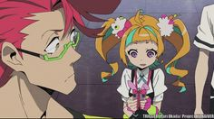 XD Yuta was Fat - Kiznaiver ~ DarksideAnime Kiznaiver Anime, Film Anime, Anime Art, Iron Fortress, Character Quotes, Art Memes, Art Music, Digital Art, Dibujo