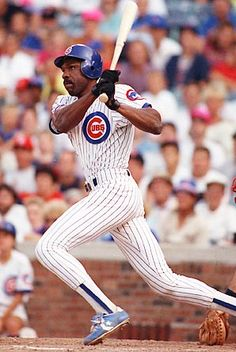 andre dawson - Bing Images
