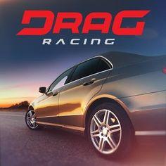 Drag Racing: Club Wars Hack Cheat Codes no Mod Apk