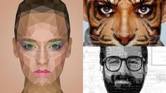 Too old for Snapchat? Try these Photoshop tutorials! http://photoshoproadmap.com/6-exciting-portrait-effects-photoshop-tutorials/?utm_campaign=coschedule&utm_source=pinterest&utm_medium=Photoshop%20Roadmap&utm_content=6%20exciting%20portrait%20effects%20you%20can%20do%20in%20Photoshop