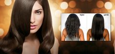 59€ για Απόλυτο ίσιωμα Μαλλιών διάρκειας έως 8 μήνες με την Επαναστατική Κερατίνη Brazilian Cosmeticos, για μαλλιά ολόισια, λαμπερά, που δεν φριζάρουν, στο Νέο κατάστημα Ergina Hair Nail Spa Center στην Ηλιούπολη - Εμπιστευτείτε μόνο τους ειδικούς για να μείνετε απόλυτα ικανοποιημένες