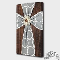"- Order Details - Description - Specs - **Free shipping on all crosses** - Size: 8"" Inches x 13"" Inches Turn-Around Time: 10-14 days to manufacture & ship. Look: The look of your order will match the"