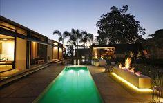 CLS-Arquitetura-_-Casa-Cor-Minas-2016-_Hemerson-Gomes-_-tratada.jpg (1510×965)