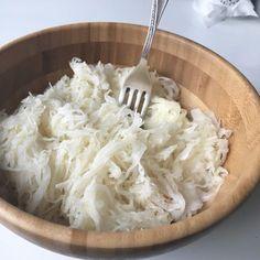 dieta dr dąbrowskiej przepisy Diet Recipes, Healthy Recipes, Healthy Food, Vegetable Recipes, Mashed Potatoes, Spices, Food And Drink, Menu, Salad