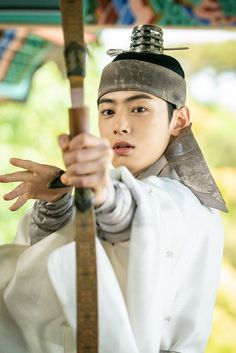 Kdrama, Korean Celebrities, Korean Actors, K Pop, Kim Myungsoo, Cha Eunwoo Astro, Shin Se Kyung, Lee Dong Min, Korean Drama Movies